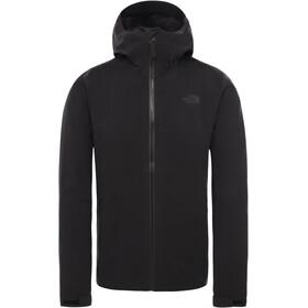 The North Face Apex Flex FutureLight Jacket Men tnf black